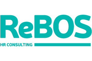 Rebos HR Consulting Ltd